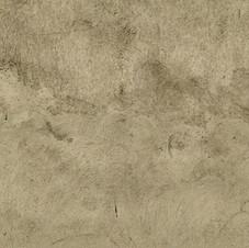 Rough plaster texture 3840x2160