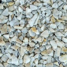Grey gravel 3840x2160
