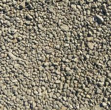 Dirty gravel 2160x2160