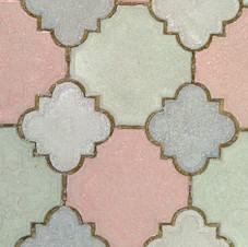 Colored cobblestone 1967x2811