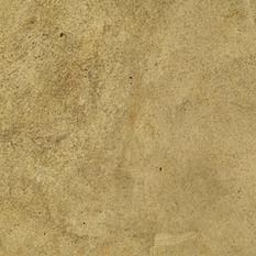 Текстура грубої штукатурки 3840x2160