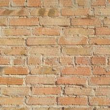 Red brick texture 3840x2160