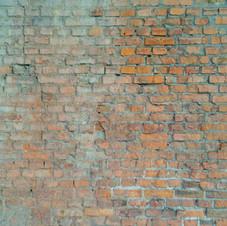 Dirty bricks 3840x2160
