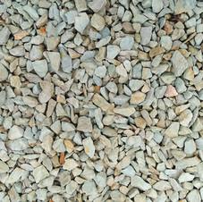 Gravel 2160x2160