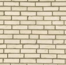 White bricks texture 3840x2160