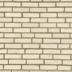 Біла цегла текстури 3840x2160