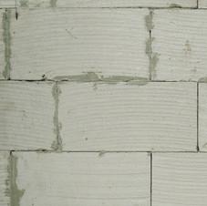 Big white wall blocks 2160x2160