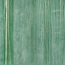Old green paint 3840x2160