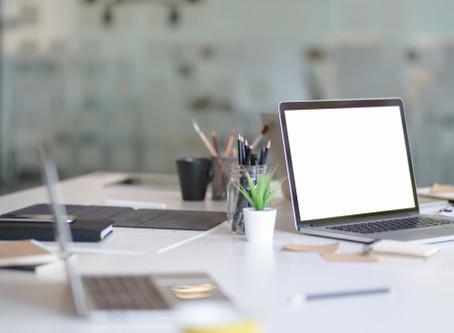 8 порад щодо творчої роботи вдома