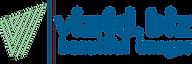 logo_viz4d_SMALL.png