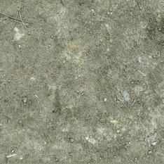 Сірий бруд 3840x2160