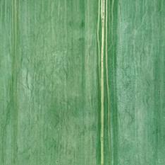 Стара зелена фарба 3840x2160