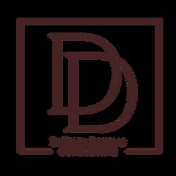 DD-Logo-dkbrn.png