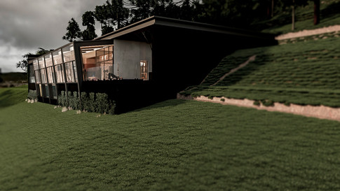 Casa Global-Fachada