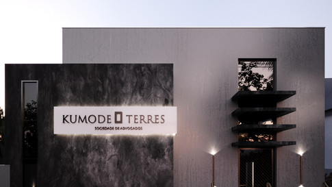 Kumode & Terres Advogados Associados