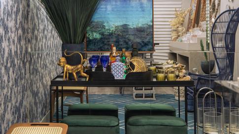 VI Mostra Casa Décor-Lisboa
