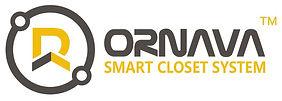 LogoHrzt.jpg