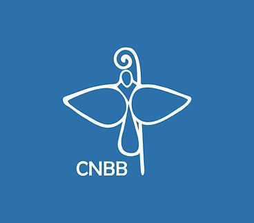 Destaque-Home-CNBB.png