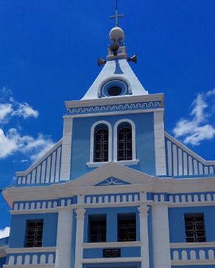 igreja-sao-sebastiao_brumadinho_rogeria-