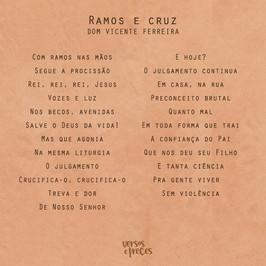 Ramos e Cruz