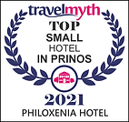 travelmyth_192919_dRAv_r_prinos_small_p1