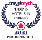 travelmyth_192919_SyKp_r_prinos__p5_y202