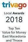 Trivago award 2018 2.jpg