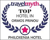 travelmyth_192919_ormos-prinou__p1en_web