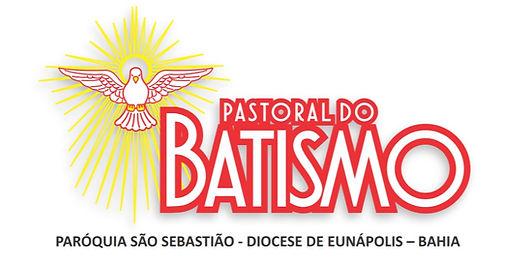 batismo_edited.jpg