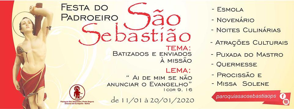 CAPA REDES SOCIAIS COM SEBASTIAO.jpg