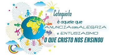 dia-do-catequista-anunciador-1.jpg