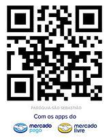 WhatsApp Image 2020-05-09 at 23.53.19.jp