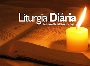 LiturgiaDiaria-449x330.png