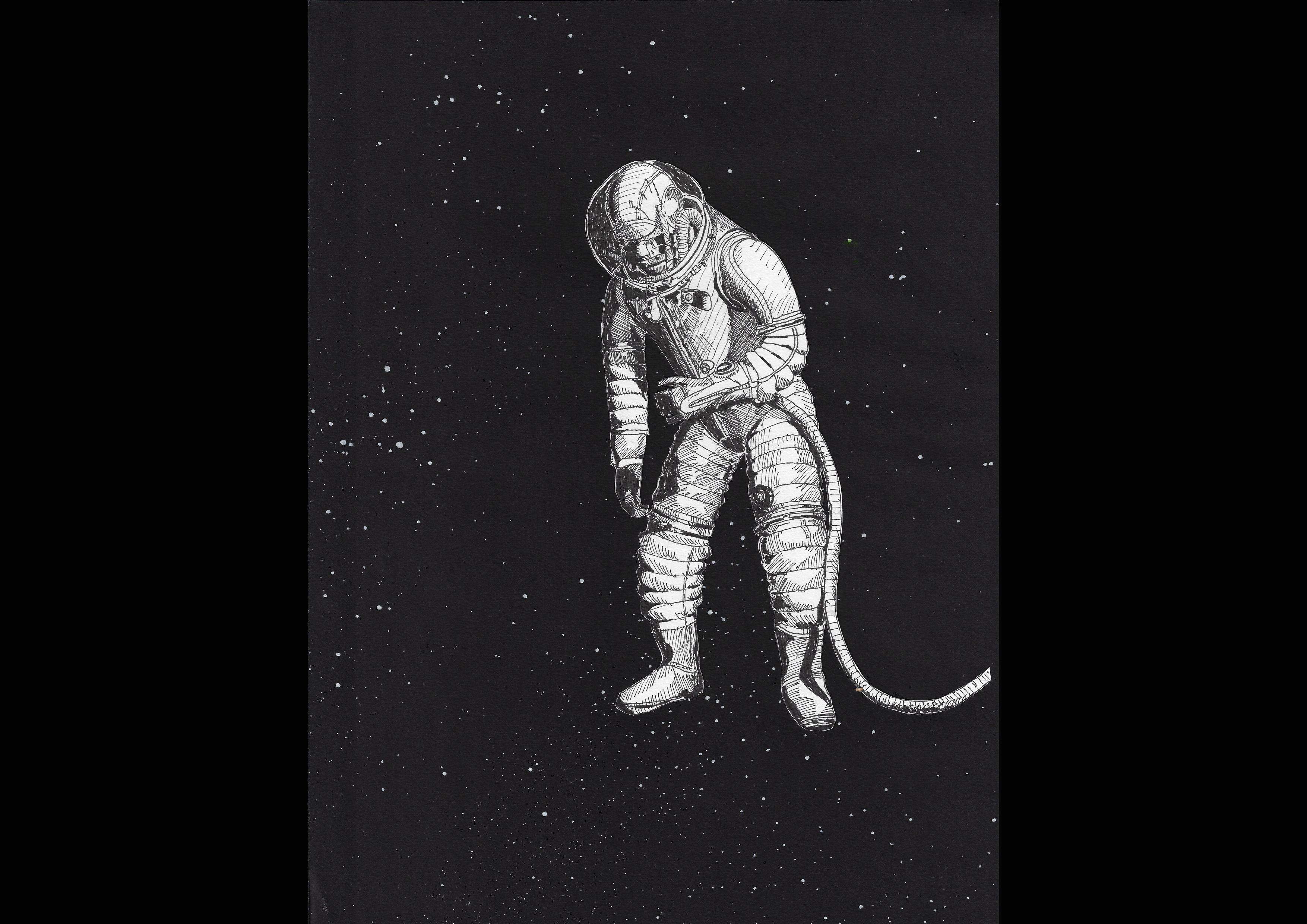 pierre_charles_jacquemin_cosmonaut