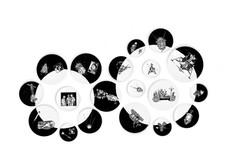 Wallplate-Space-Oddity