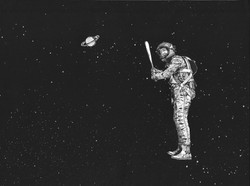 pierre_charles_jacquemin_space_ball