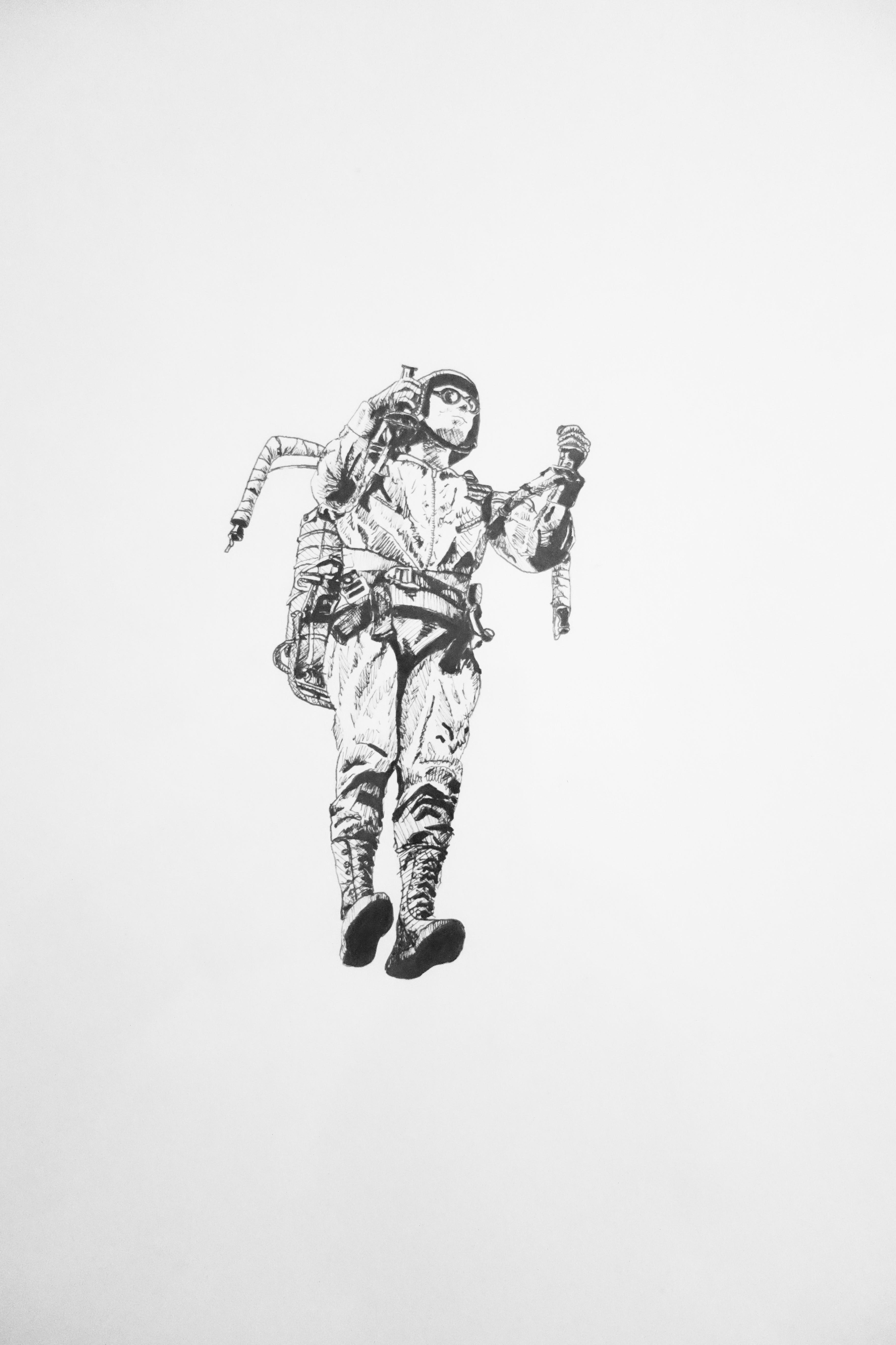 utopiste_4