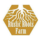 rustic roots farm.jpg