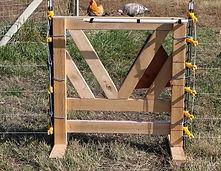 jump gate.jpg