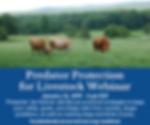 predator protection livestock.png