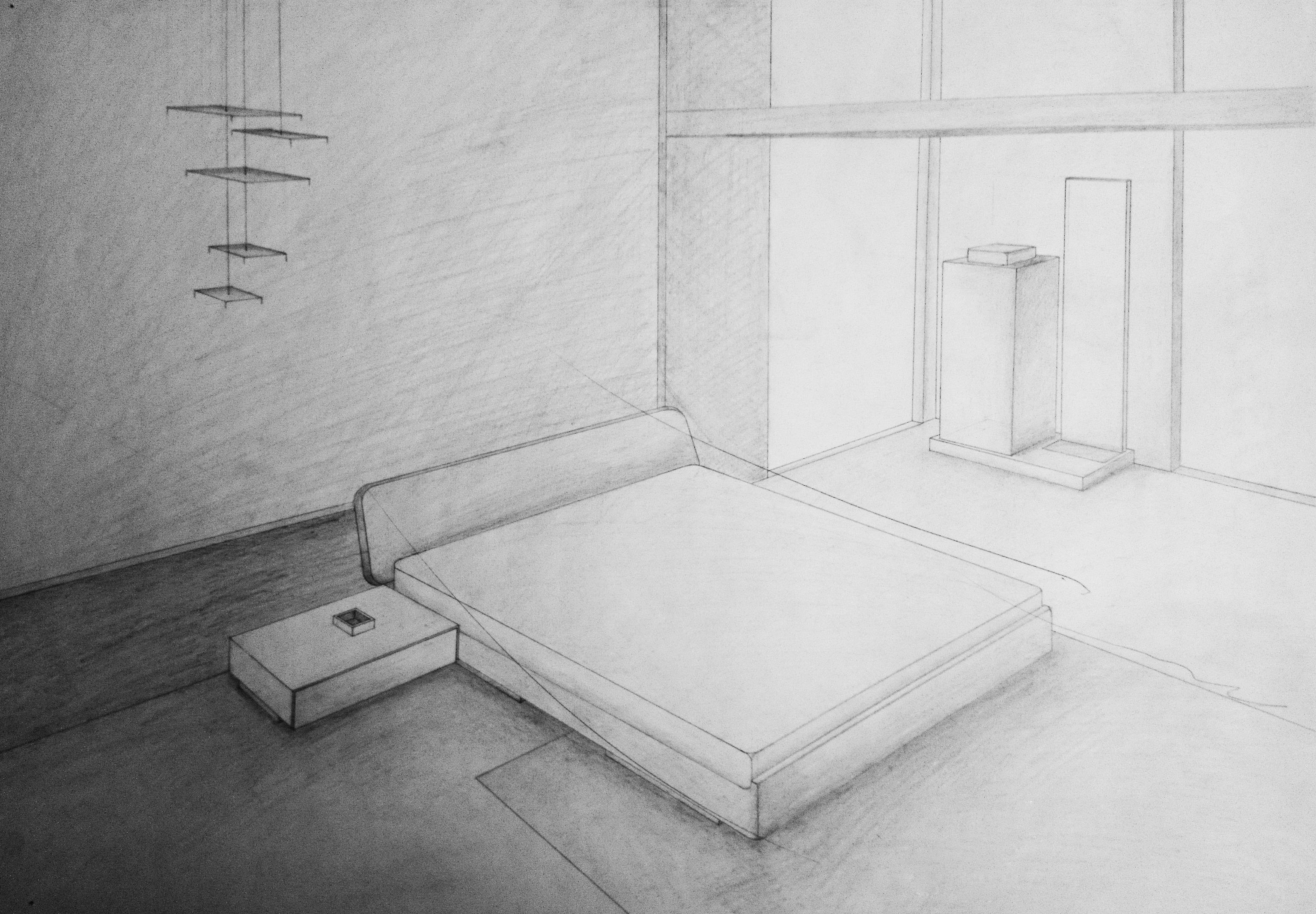 Design: room