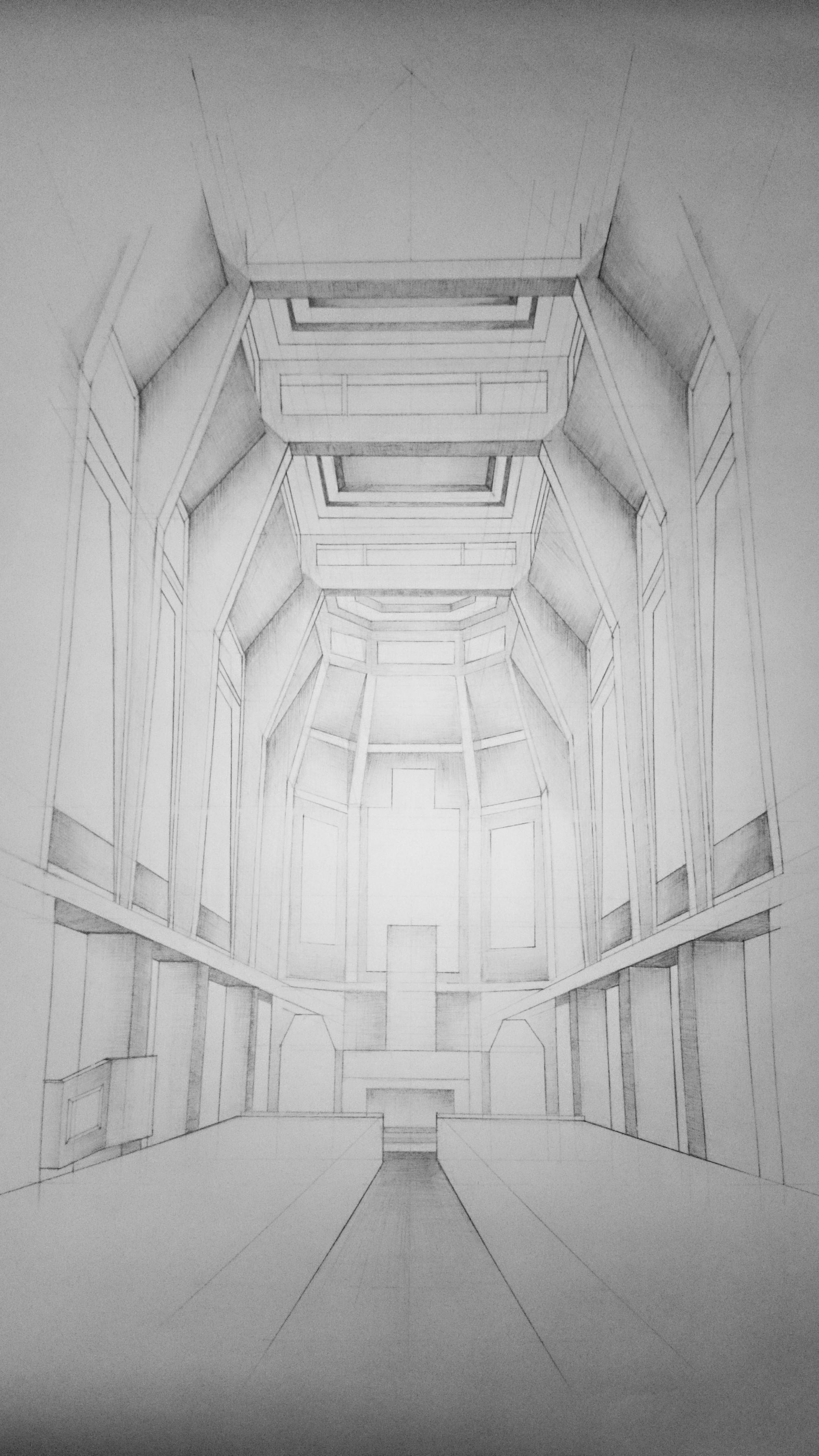 Design: church