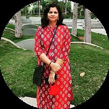 Madhavi Mam.png