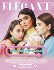 Elegant Magazine Feb 2021