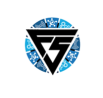 F5 (1).png