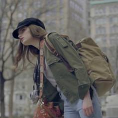 LOMMI Bags