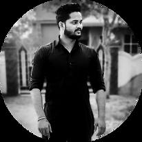 Satyajit.png