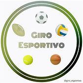 Giro%20Esportivo_edited.jpg