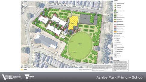 18-07-11-Ashley-Park-Primary-School-Plan