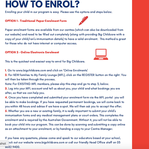how to enrol.png